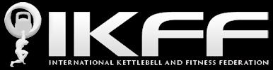 IKKF-Logo-Rev